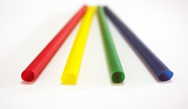 sedotan warna 1